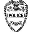 Hutchinson Police, Kansas
