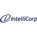 Intellicorp-Logo