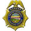 Kansas City Law Enforcement Training Center