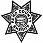 Reno County Sheriff