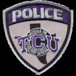 TCU Police