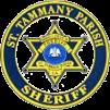 st-tammany-parish-sheriff